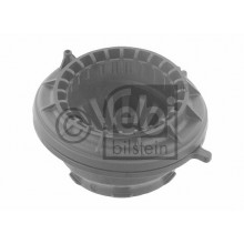 Rulment sarcina amortizor fata stg/dr FEBI - 31448FE