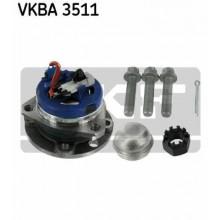 RULMENT ROATA SKF - VKBA 3511
