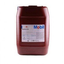 Ulei compresor MOBIL RARUS 827 (ISO VG 100) 20L
