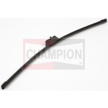 Stergator parbriz/luneta CHAMPION 400 mm - Easyvision Retrofit - ER40/B01