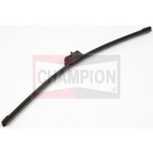 Stergator parbriz/luneta CHAMPION 700 mm - Easyvision Retrofit - ER70/B01