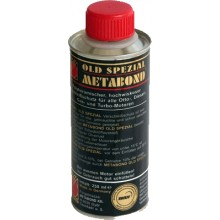 Aditiv ulei / Tratament motor - METABOND OLD SPEZIAL - 250ml