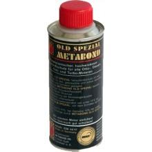 Aditiv ulei / Tratament motor - METABOND OLD SPEZIAL - 250ml