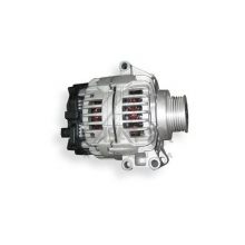 ALTERNATOR 12V 98A LOGAN/SANDERO 1.4/1.6 - ASAM 30306
