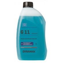 Antigel DYNAMAX Concentrat G11 1L