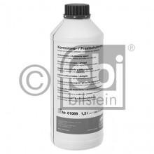 Antigel FEBI G11 ALBASTRU 1.5L