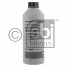 Antigel FEBI G12+ VIOLET 1.5L