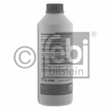 Antigel FEBI G12 ROSU 1.5L