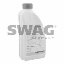 Antigel SWAG Concentrat G12 Plus - 1.5L