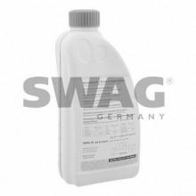 Antigel SWAG Concentrat G12 Plus - 1.5L