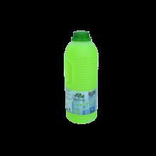 Antigel Concentrat MOTRIK TYPE D (verde) 1L