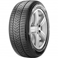 Anvelop PIRELLI 275/40 R22 108 V - Scorpion Winter  - Iarna