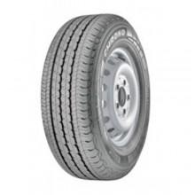 Anvelopa Vara Pirelli Chrono 2 165/70 R14 89 R C