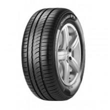 Anvelopa Vara Pirelli P1 Cinturato Verde 155/65 R14 75 T
