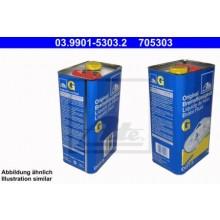 Lichid Frana ATE DOT 3 (03.9901-5303.2) - 5L