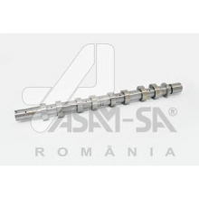 AX CAME ADMISIE LOGAN/SAND 1.6 16V - ASAM 30944