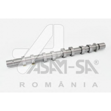 AX CAME EVACUARE LOGAN/SANDERO 1.6 16V - ASAM 30943
