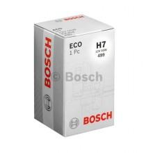 Bec Auto BOSCH - H7 12V 55W -1987302804