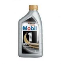 Ulei motor MOBIL 1 Protection Formula 0W-40 Benzina 1L