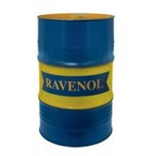 Ulei motor RAVENOL STOU SAE 15W-40 208L