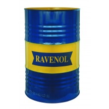 Ulei Transmisie RAVENOL VSG 75W-90 GL4 / GL5 208L