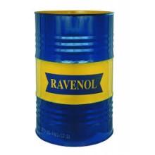 Ulei Transmisie RAVENOL SLG 80W-90 GL4 / GL5 208L