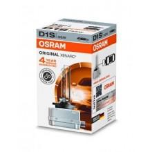 Bec XENON Osram D1S 12 V / 24 V 35W - 66140
