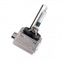 Bec XENON Philips D1R 12 V / 24 V 35W PK32d-3
