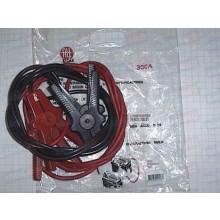 Cabluri pornire 300A