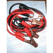 Cabluri pornire 400A