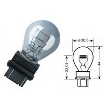 Bec Auto - OSRAM - P27/7W 12V 27/7W (3157)
