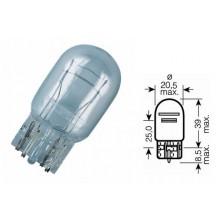 Bec Auto - NARVA - W21/5W 12V 21/5W W3x16q