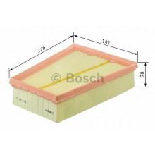 Filtru aer - Motor - BOSCH - 1457433529