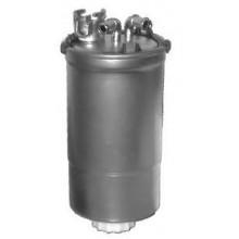 Filtru combustibil - CHAMPION - L258/606