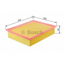 Filtru aer - Motor - BOSCH - 1457433714