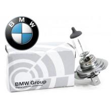 Bec Auto OE BMW - H7 12V 55W - 63217160781