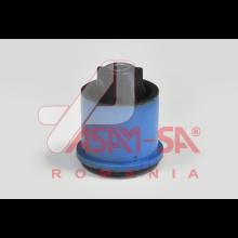 BUCSA PUNTE SPATE MCV./DUSTER - ASAM 32144