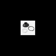 BURDUF PIVOT SUSPENSIE LOGAN / SANDERO - ASAM 30881