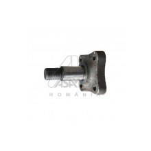 BUTUC ROATA SPATE MCV/VAN/PICK-UP - ASAM 30319