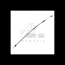 CABLU ACCELERATIE (950mm) LOGAN/SANDERO MPI - ASAM 30371