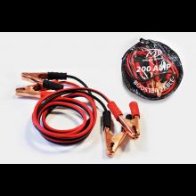 Cabluri pornire 200A