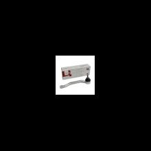 CAP BARA DREAPTA DUSTER - ASAM 30818