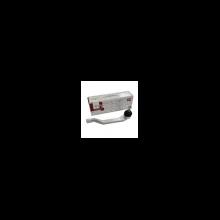 CAP BARA STANGA DUSTER - ASAM 30817