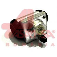 CILINDRU FRANA(CU ABS)LOGAN/DUSTER 4X2(d19mm) - ASAM 30929
