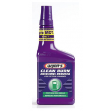 CLEAN BURN PETROL- TRATAMENT NOXE BENZINA. 325ML