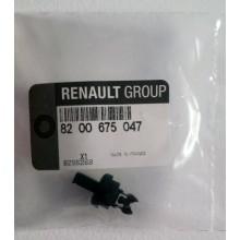 Clema DACIA / RENAULT OE - 8200675047 (82 00 675 047)