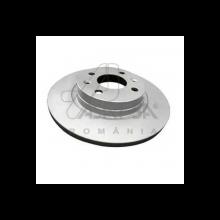DISC FRANA NEVENTILAT 259X12 LOGAN/SANDERO - DACIA 7701208252