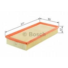 Filtru aer - Motor - BOSCH - 1457433163
