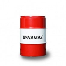 ULEI HIDRAULIC DYNAMAX H-OHHM 46 (ISO / VG / H 46) - 10 Litri