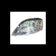 Far stanga DACIA OE 8200744753 (Logan Facelift)